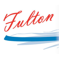 Fulton Performance Horses